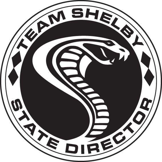 Team Shelby State Director